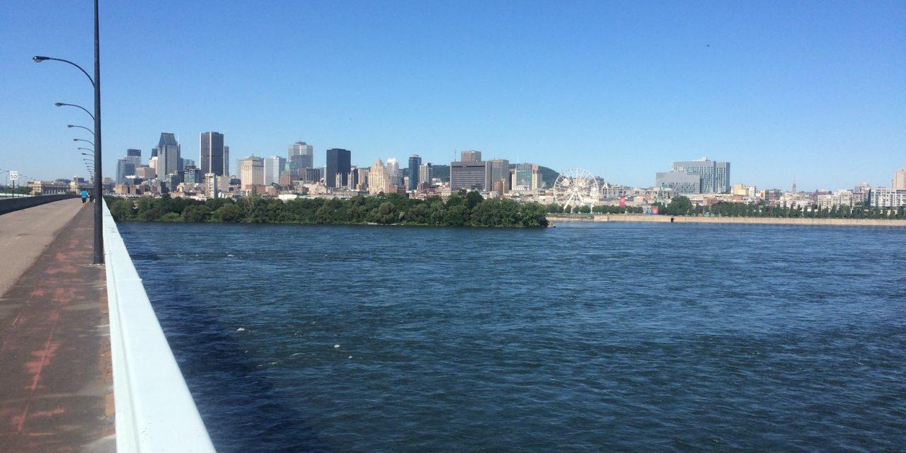 30/07/2017, Montréal, 27km
