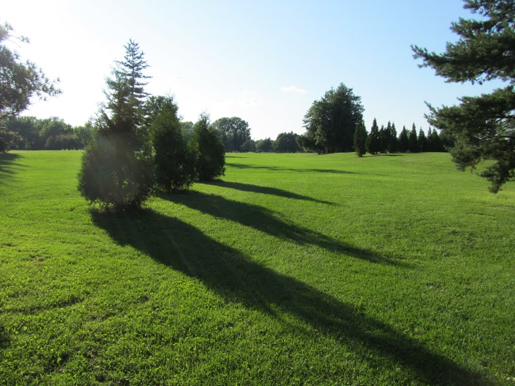 Parc Maisonneuve3