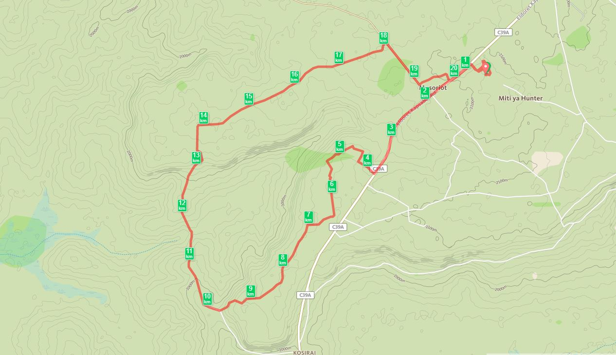 rift_valley_marathon-mini